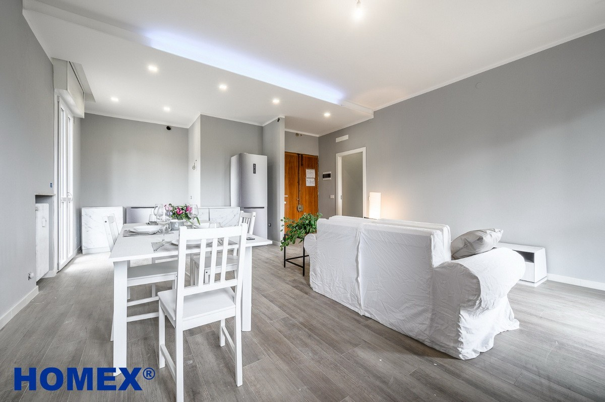 Appartamento in vendita  SAN MAURIZIO
