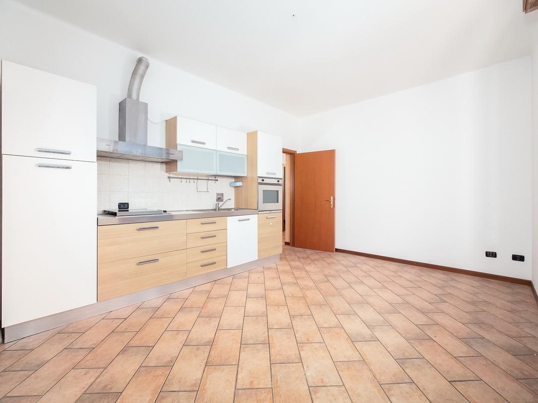 Appartamento in vendita Reggio Emilia VICINANZE CENTRO STORICO