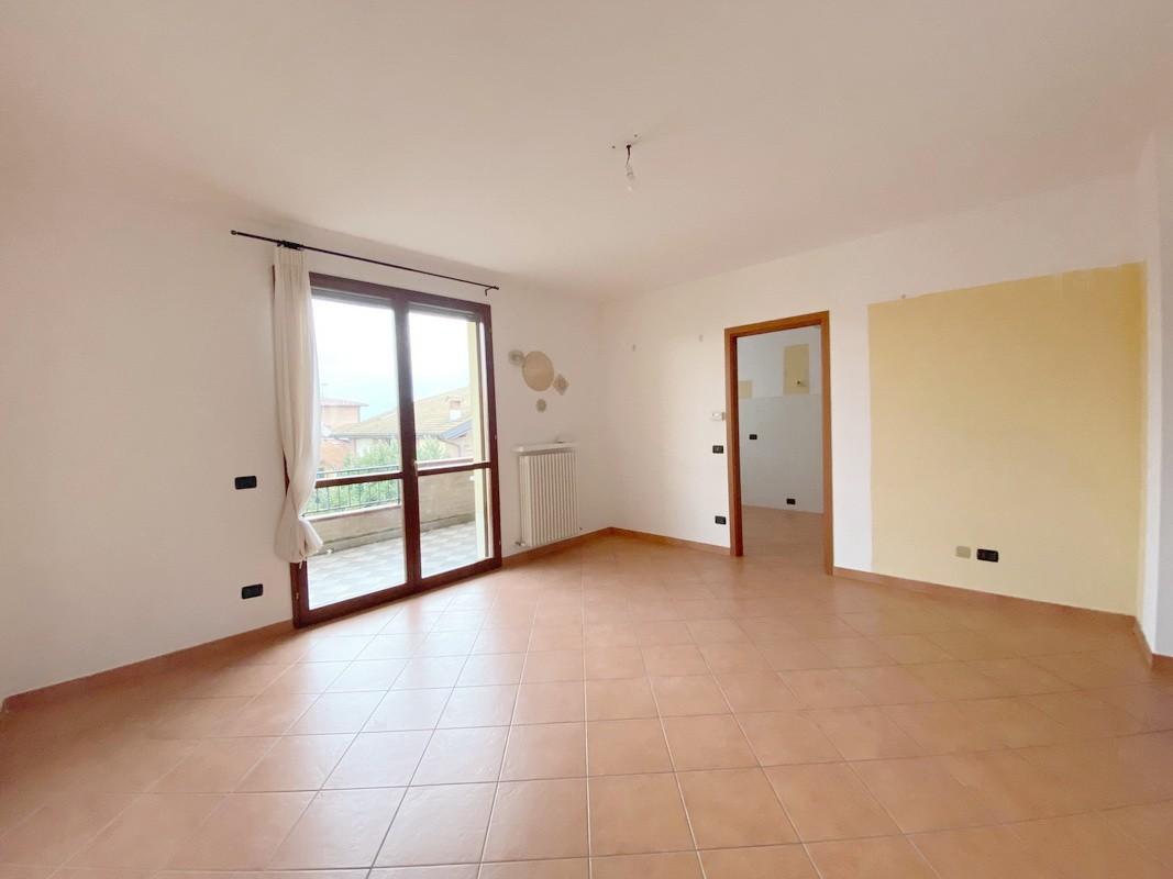 Appartamento in vendita Reggio Emilia SAN RIGO
