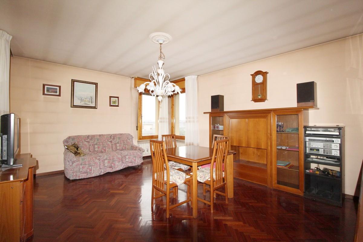 Appartamento in vendita  SAN PROSPERO