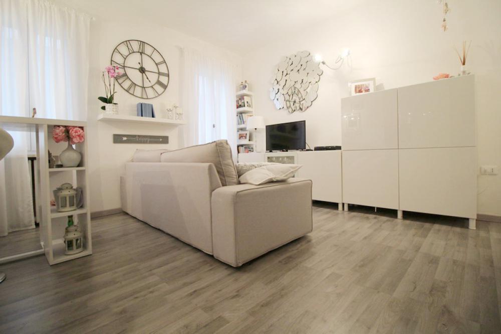 Appartamento in affitto Reggio Emilia CENTRO STORICO