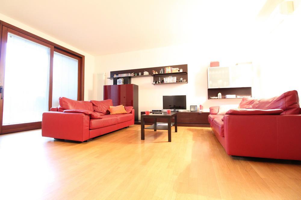 Villa in vendita Reggio Emilia SAN BARTOLOMEO