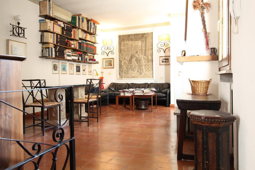 Porzione Di Casa in vendita Reggio Emilia CENTRO STORICO