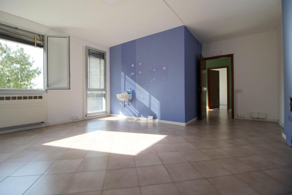 Ufficio in vendita Reggio Emilia ROSTA NUOVA