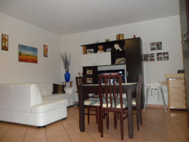 Appartamento in vendita Reggio Emilia CODEMONDO