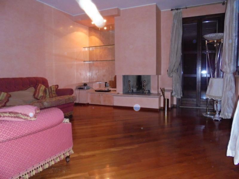 Villa Abbinata in vendita Albinea ALBINEA