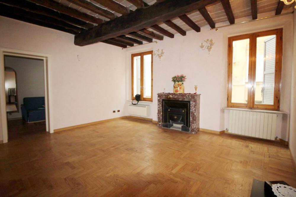 Appartamento in vendita Reggio Emilia PIAZZA FONTANESI