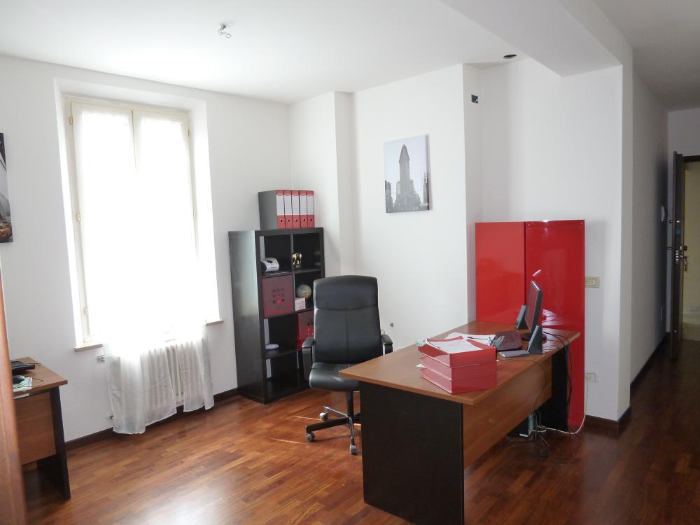 Ufficio in affitto Scandiano CENTRO STORICO