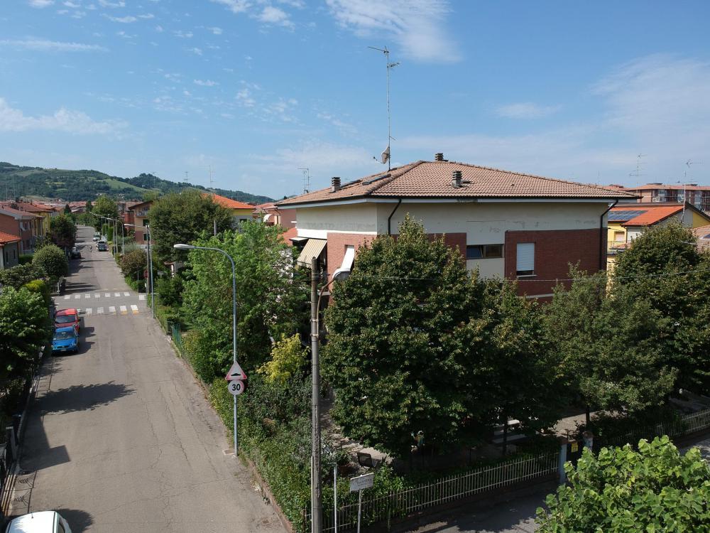 Appartamento in vendita Scandiano CENTRO EST