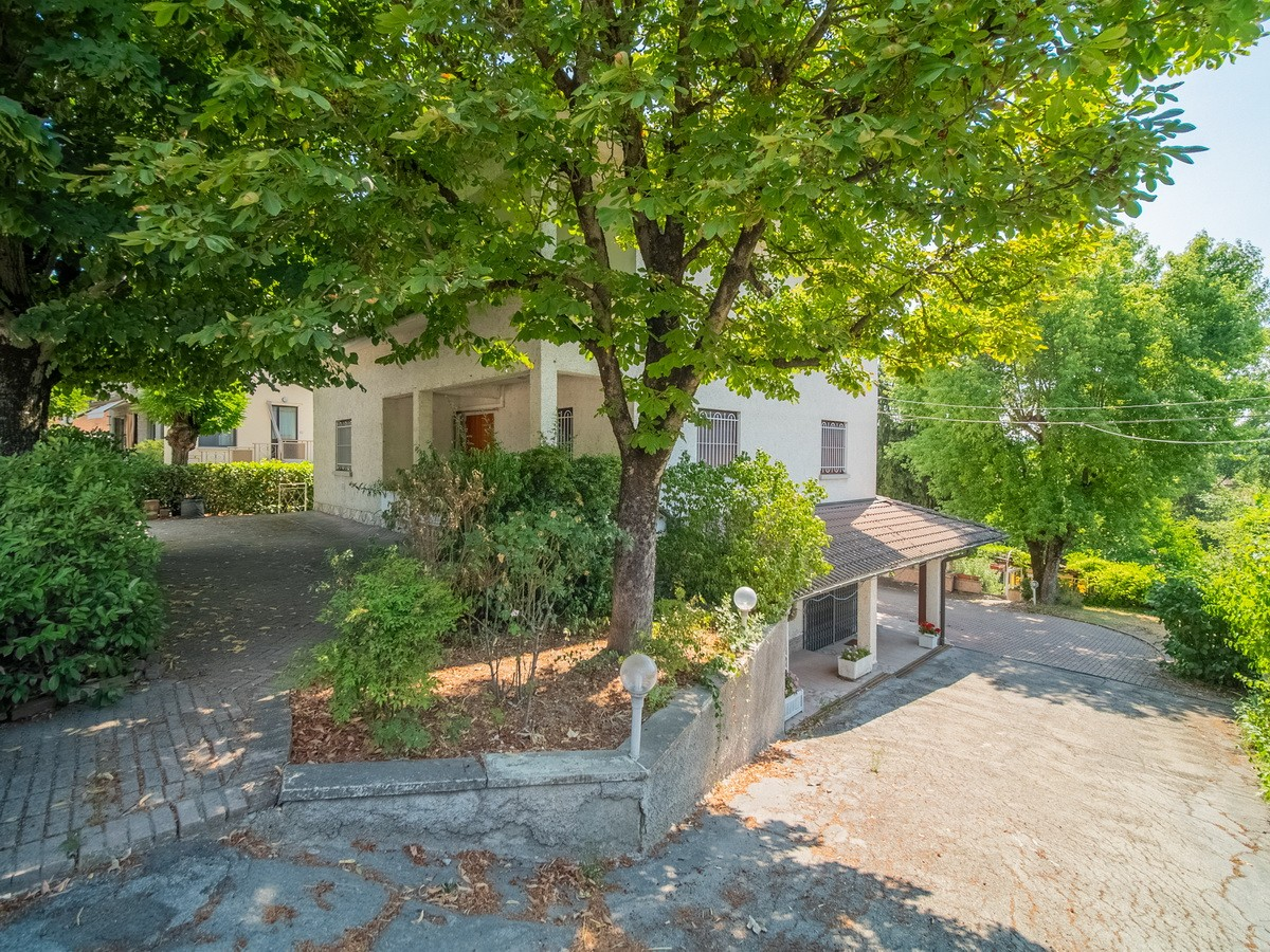 Casa Singola in vendita Scandiano VICINANZE