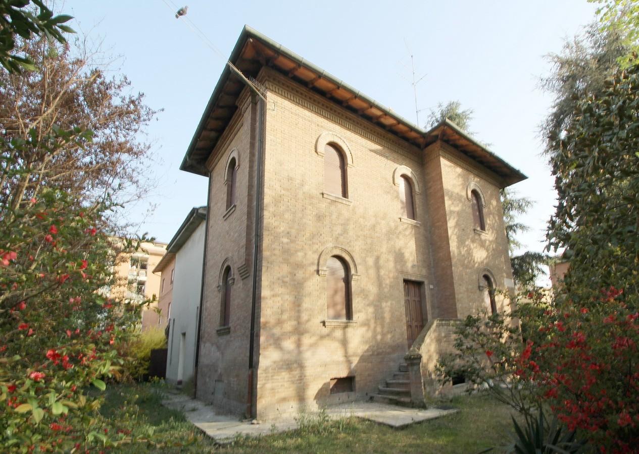 Casa Singola in vendita Scandiano CENTRO OVEST