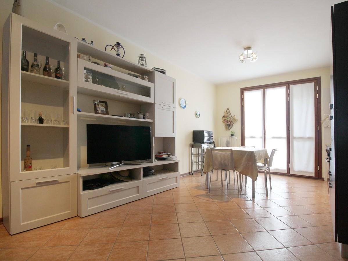Appartamento in vendita Scandiano CA DE CAROLI