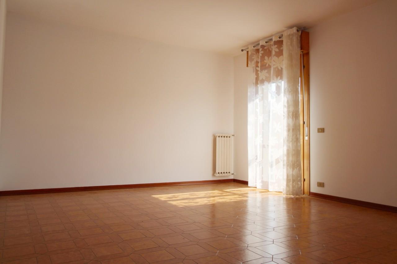 Appartamento in vendita Scandiano VENTOSO