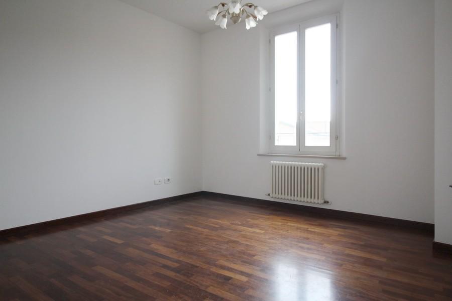 Appartamento in affitto Scandiano CENTRO STORICO