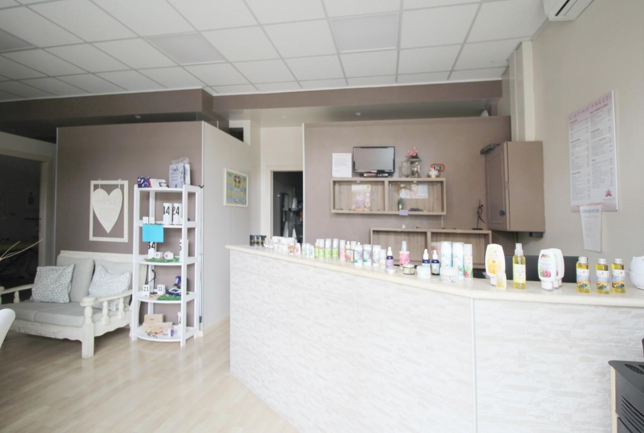 Negozio/locale Commerciale in vendita Scandiano ARCETO