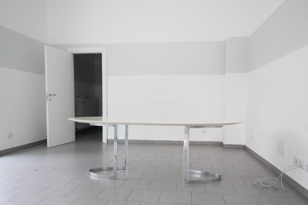 Ufficio in affitto Scandiano CENTRO OVEST