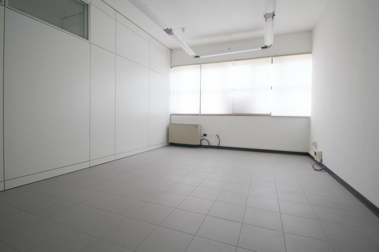 Ufficio in affitto Scandiano CENTRO EST