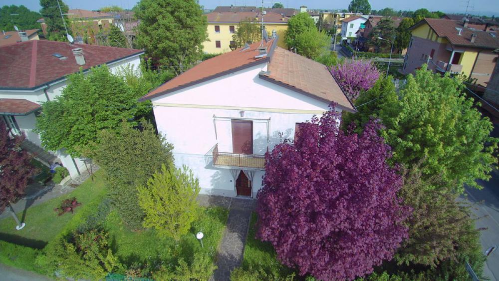 Casa Singola in vendita Scandiano ARCETO