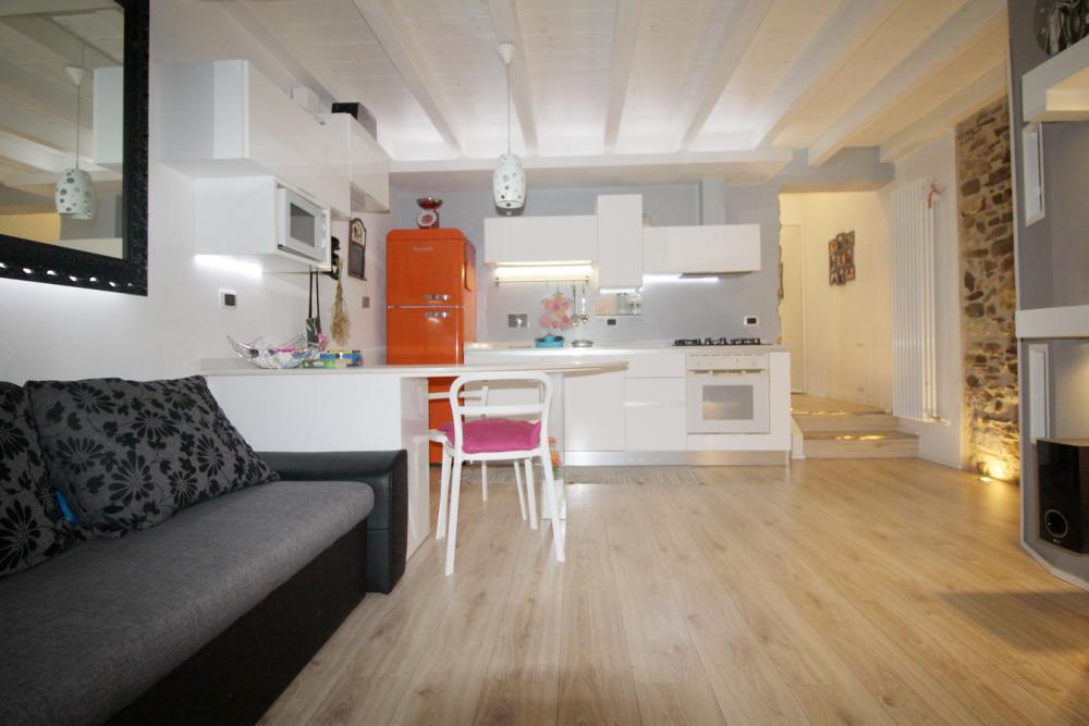 Appartamento in vendita Scandiano RONDINARA