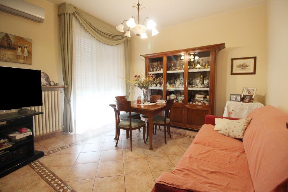 Appartamento in vendita Casalgrande CASALGRANDE