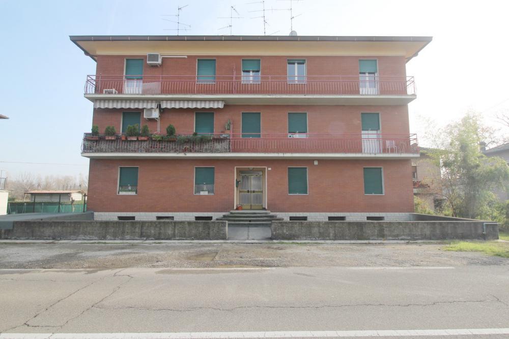 Appartamento in vendita Scandiano ARCETO