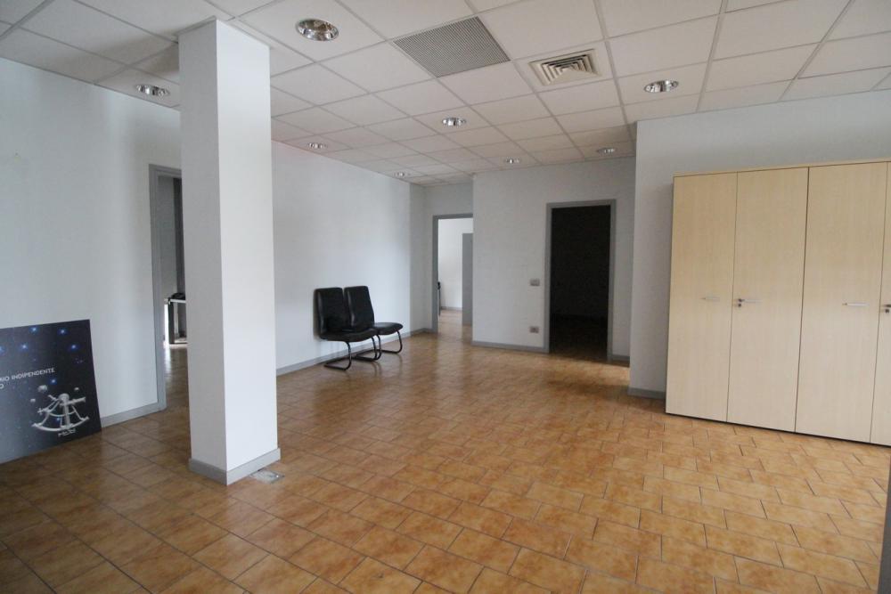 Ufficio in affitto Sassuolo SASSUOLO