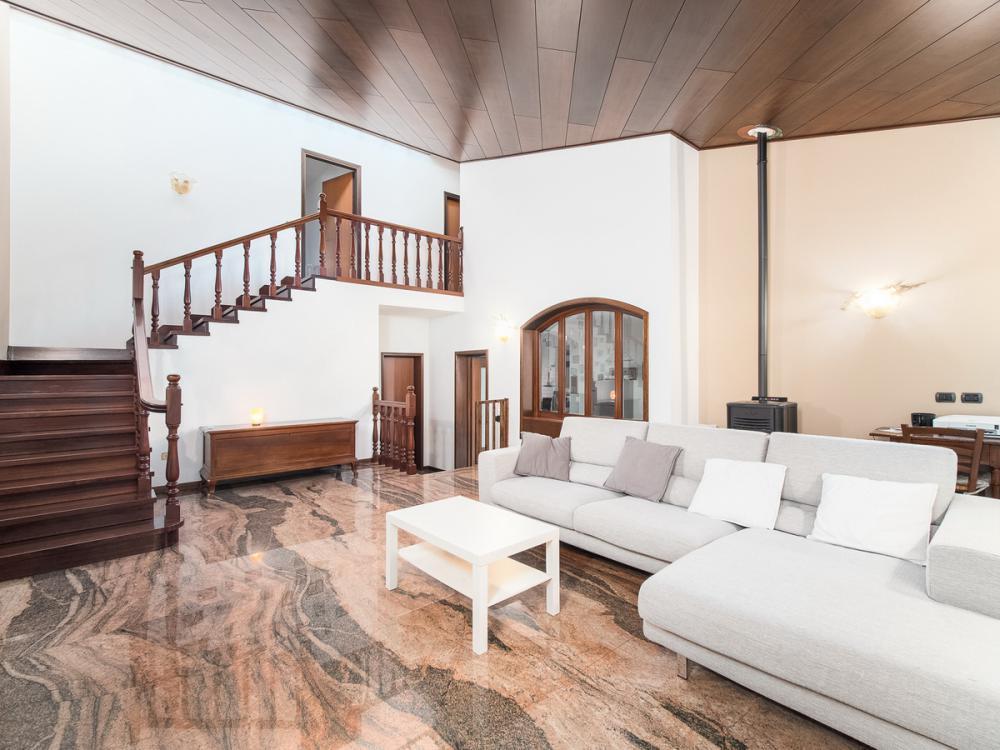 Villa A Schiera in vendita Sassuolo SASSUOLO