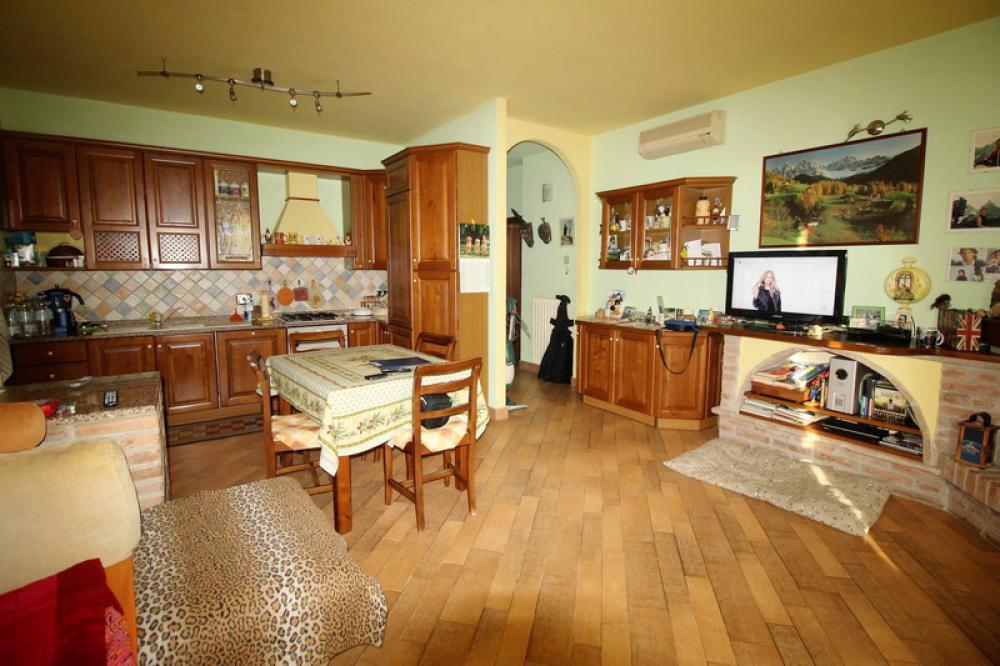 Casa Con 2 Unità in vendita Scandiano CENTRO EST
