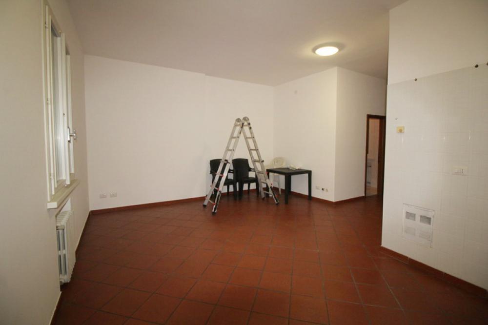 Appartamento in affitto Scandiano ARCETO
